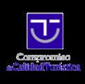 Logo Calidad Turistica