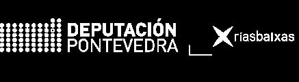 Logo TRB